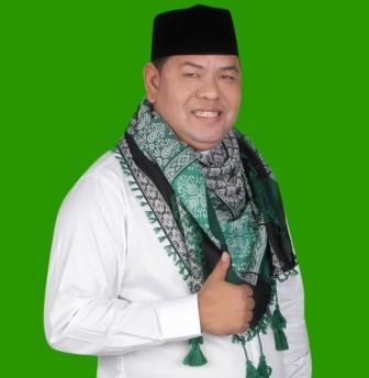 Berita Kota Makassar Tomas Tammatto Merapat Ke Askar Hl