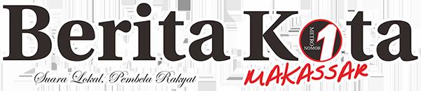 Berita Kota Makassar